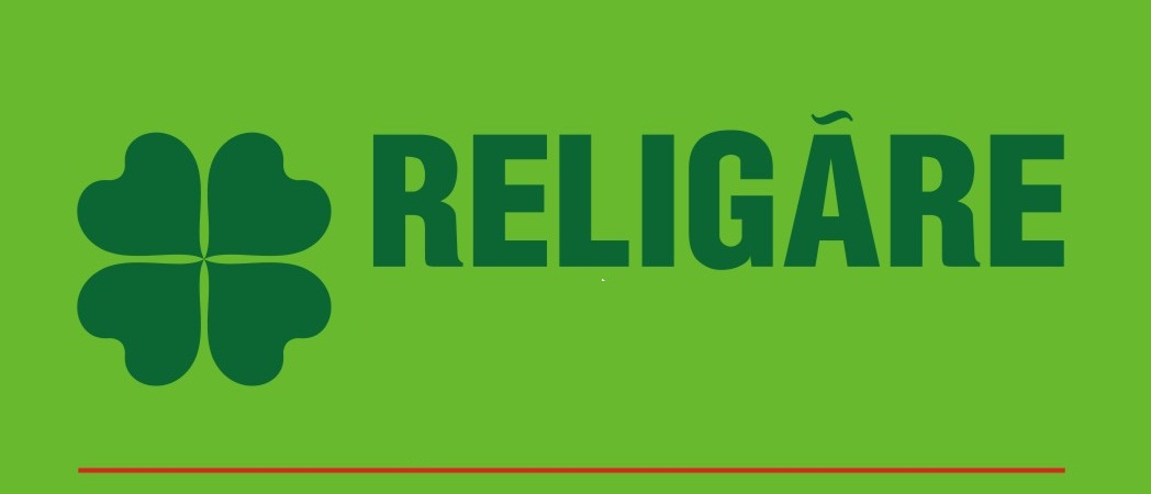 Religare Travel Insurance Review