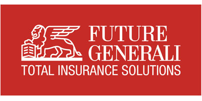 Sales and marketing Job for OTHERS Graduates  at Future Generali Co. Ltd in lucknow | JobLana Powered by Blockchain | Joblana