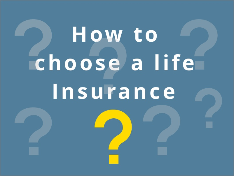 Select Life Insurance , Best Life Insurance Policy | Best Insurance Policy | Life ...