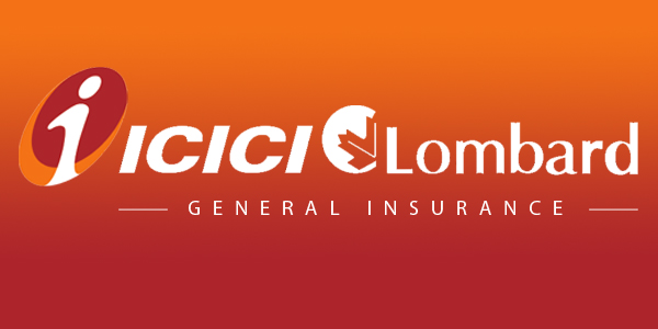 Icici Lombard General Insurance Health Motor Car
