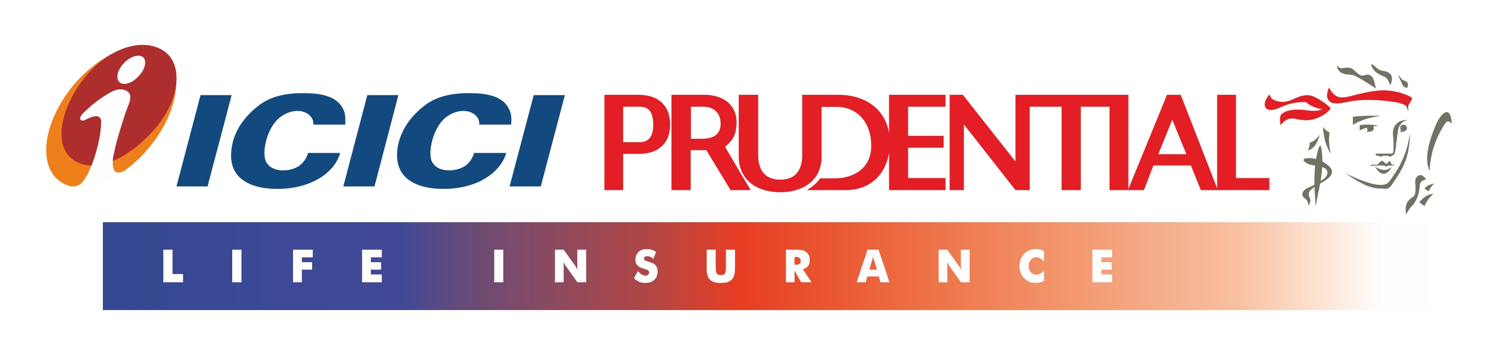 Prudential Life Insurance Quotes Prudential Life Insurance Quotes  44Billionlater