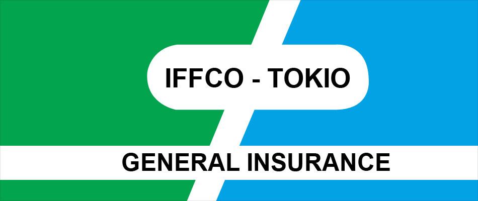 Iffco Tokyo General Insurance  : IFFCO Tokio General Insurance | Buy Health, Car Insurance Online