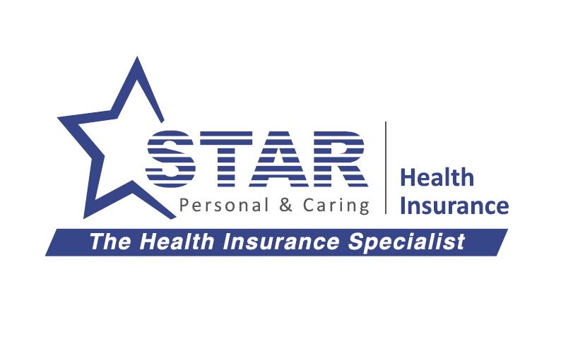 Star Health Insurance | Star Health Insurance Hospital ...