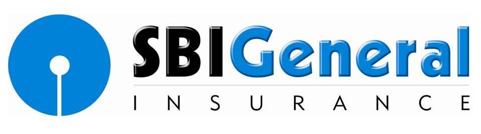 SBI General Insurance Company Limited | SBI Health Insurance |