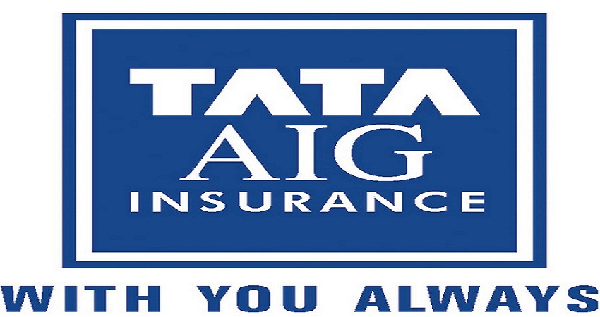 Aig International Car Insurance
